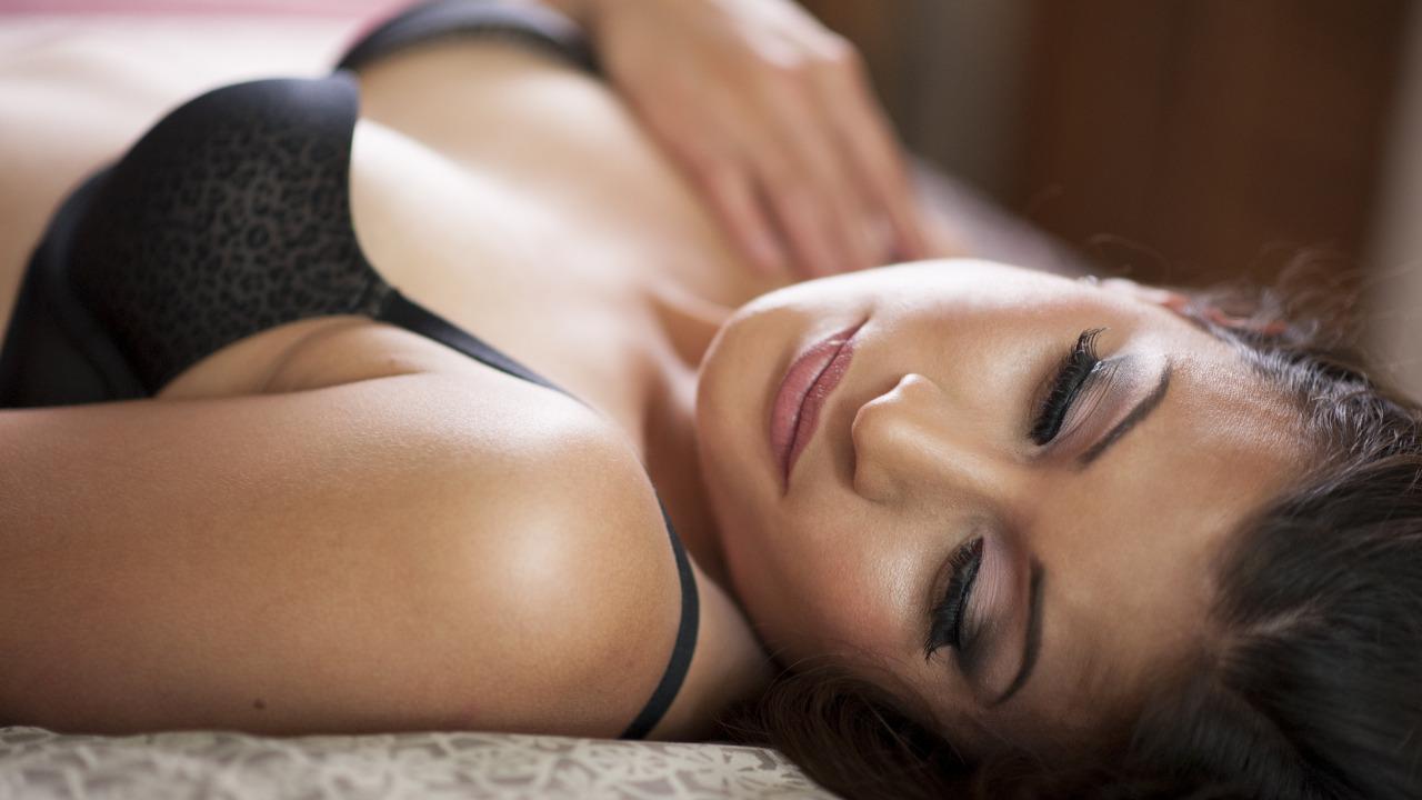 Элитная проститутка порно фото