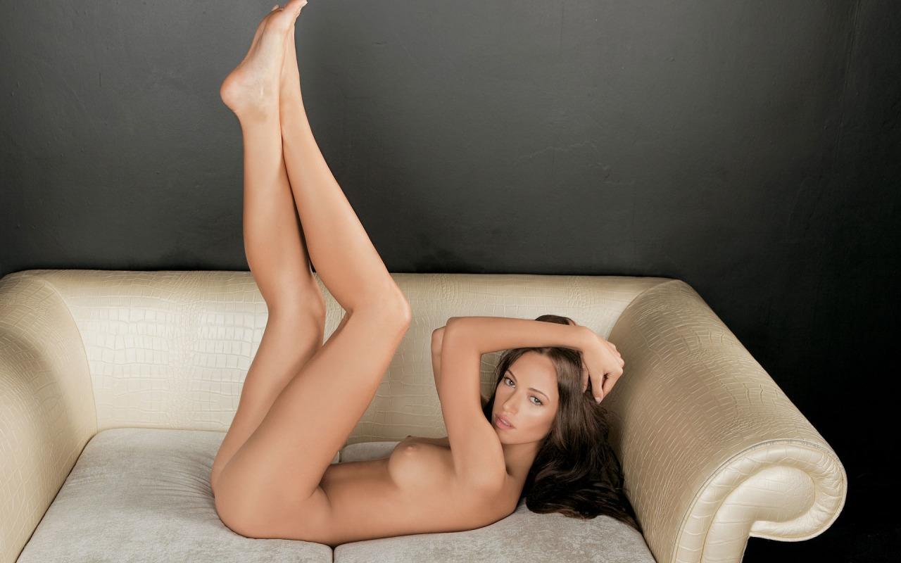 girls-no-legged-girl-nude