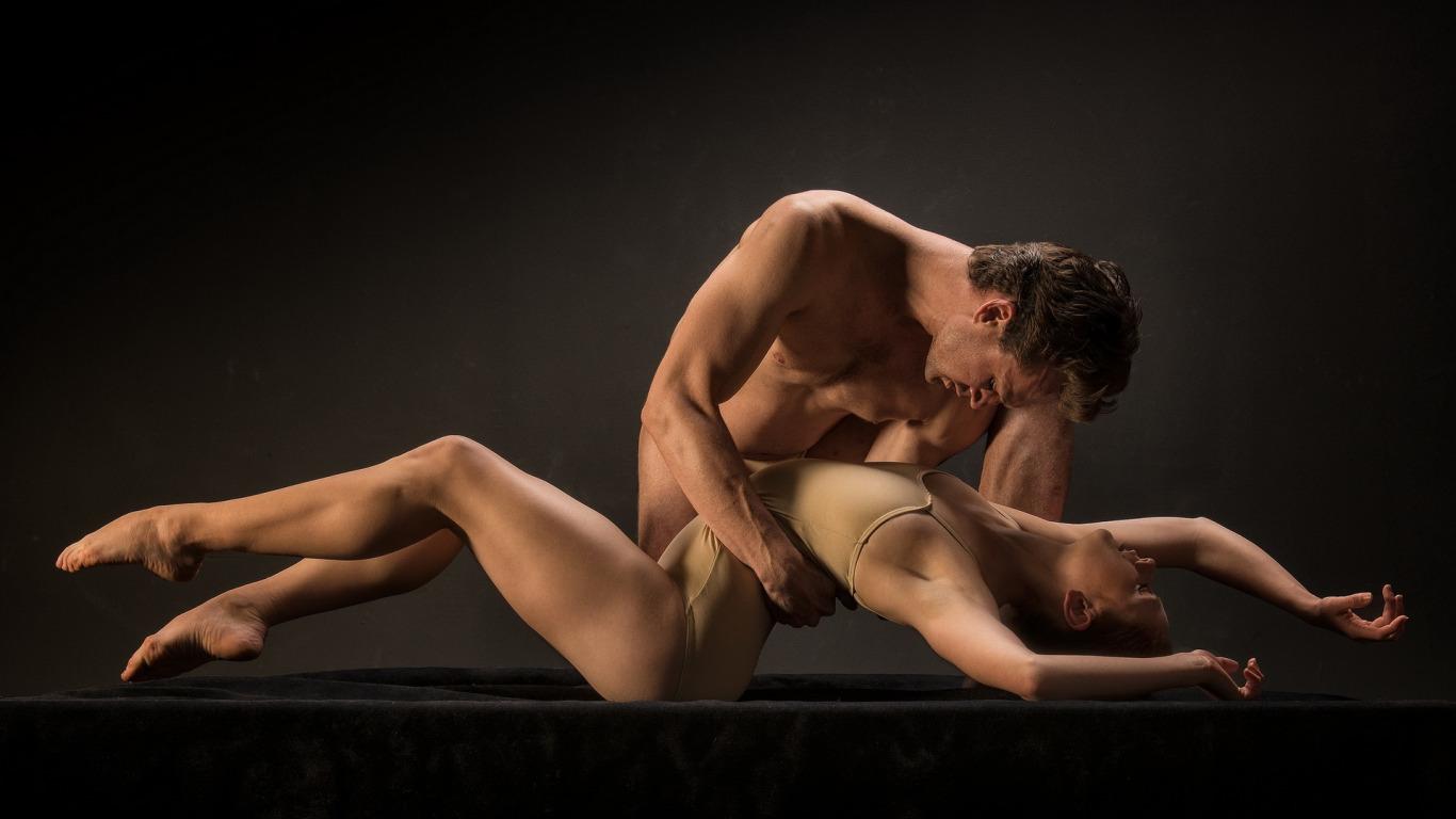 parni-oboi-erotika