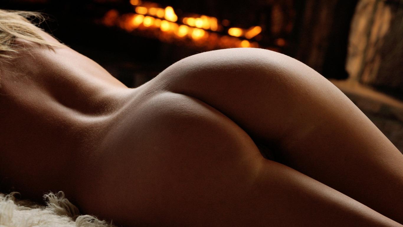 eroticheskoe-foto-popka