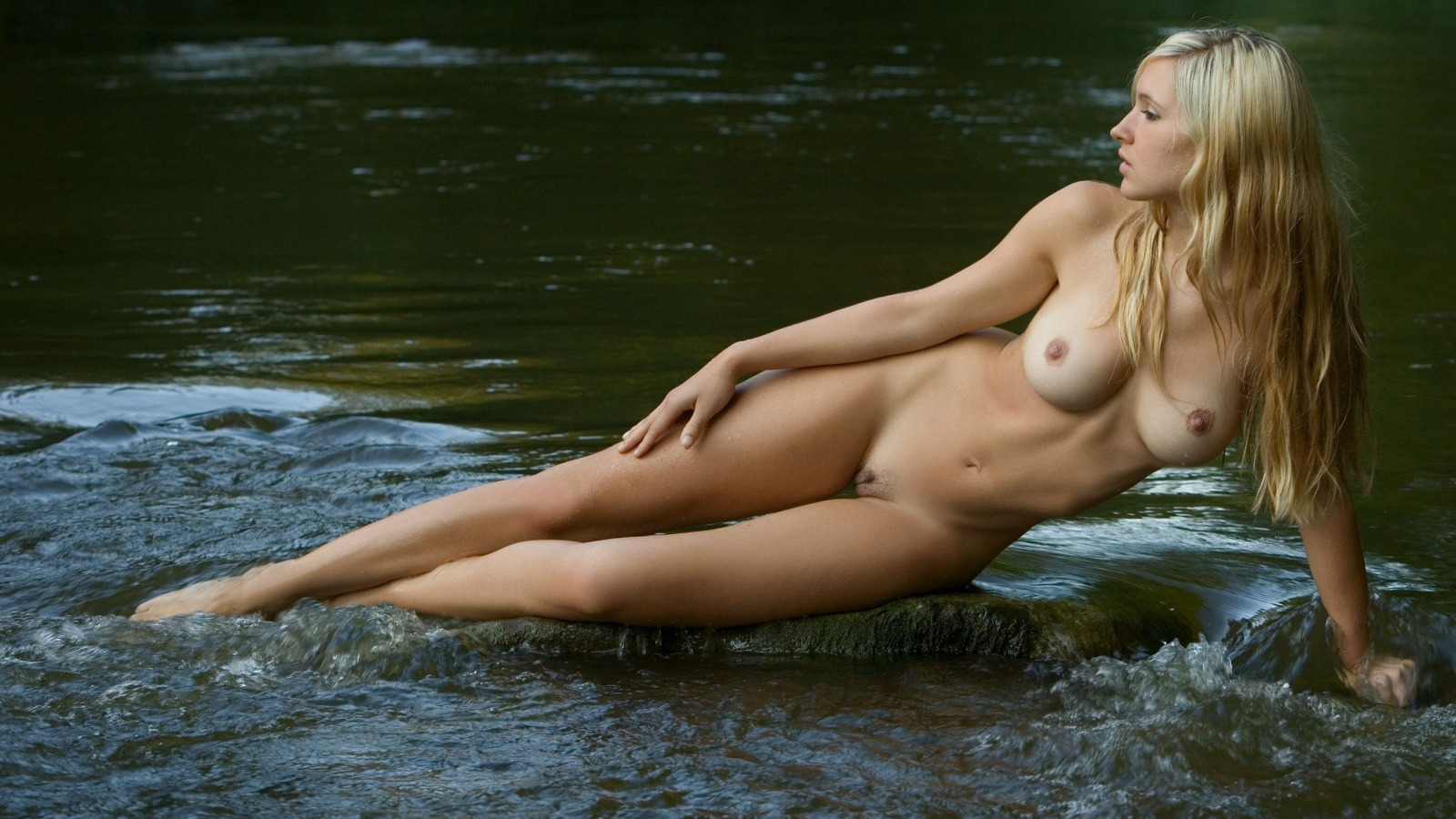 фото голых девушек отличнего качество