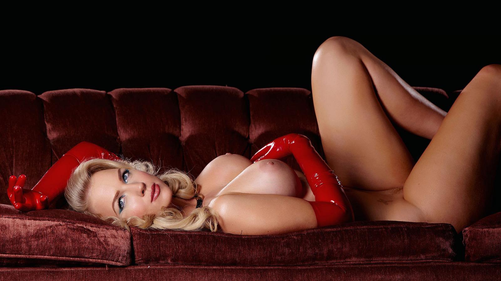 Erotic hd image adult movie