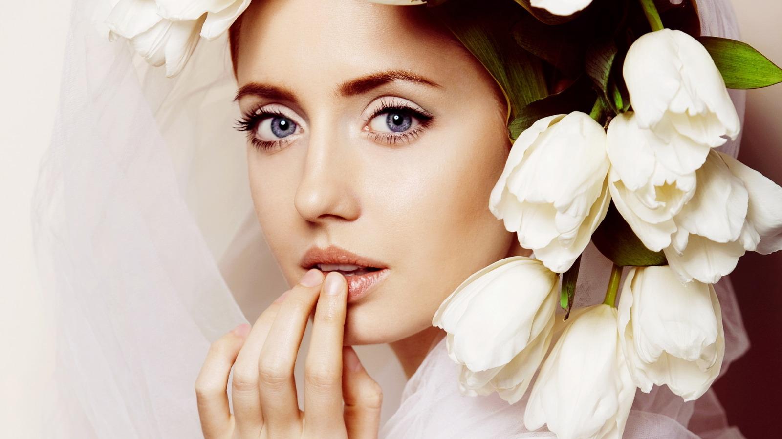 Профессиональная косметика для визажистов vov 25 фотография