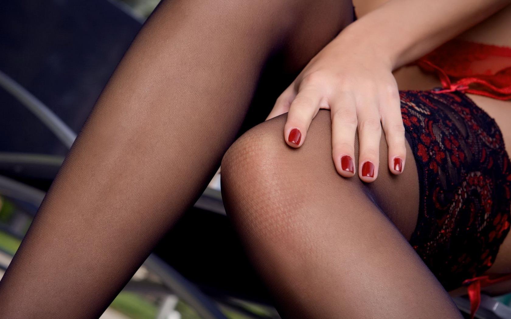 часть прелесть женских ног родители засобирались