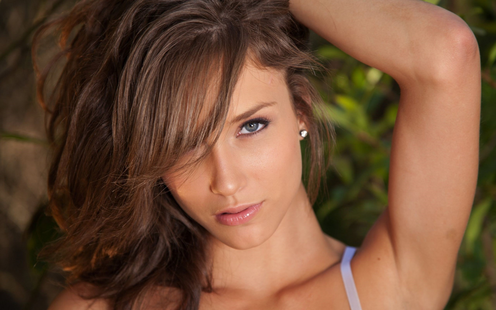 Malena morgan photobucket
