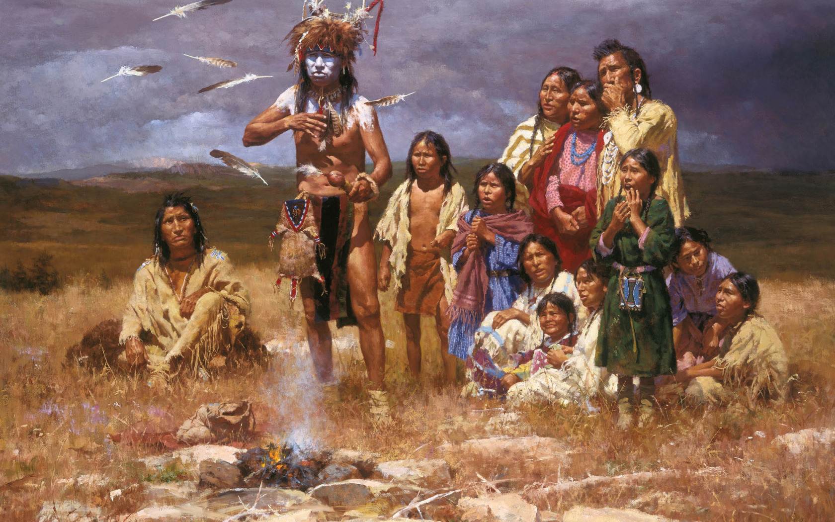 an overview of the history of the iroquois indians They have many different tribes and we give you a quick overview of iroquois tribe the iroquois were an alliance of five warriors in native american history.