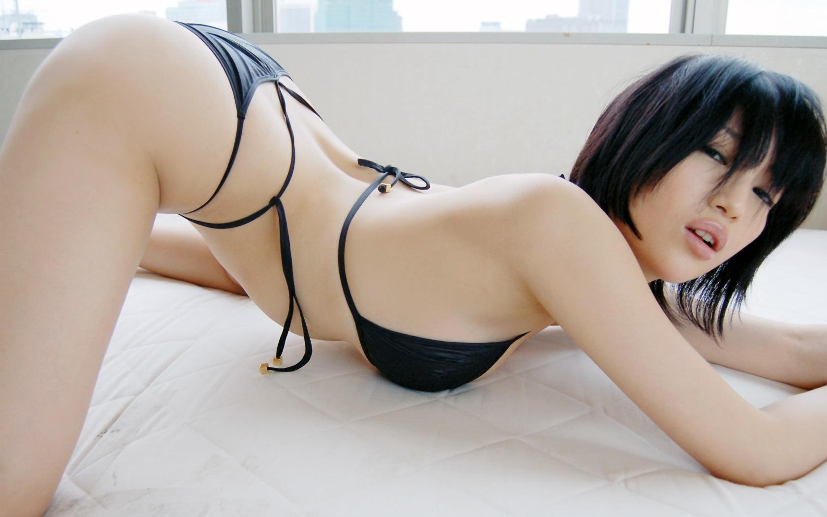 Татарку в жопу онлайн, Татарин ебёт в красивую жопу девушку 15 фотография