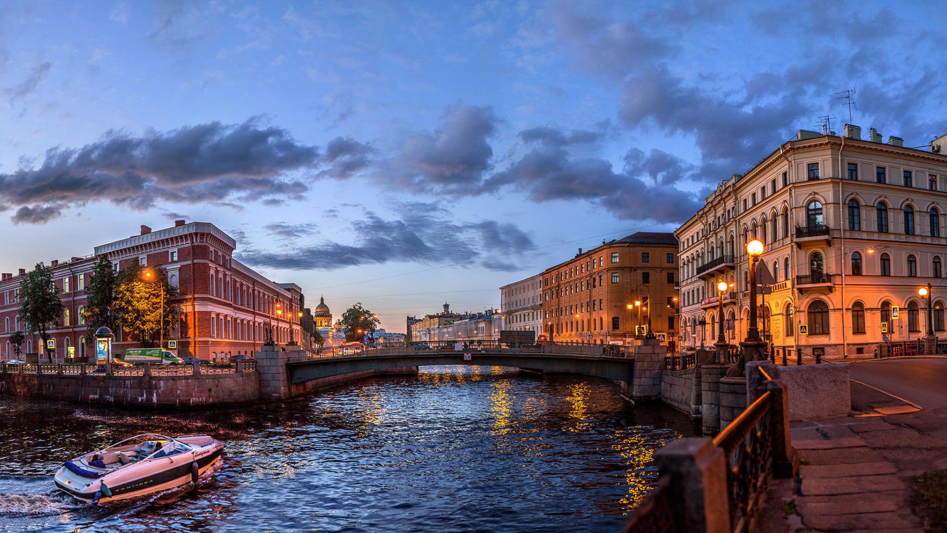 Санкт петербург фото картинки обои