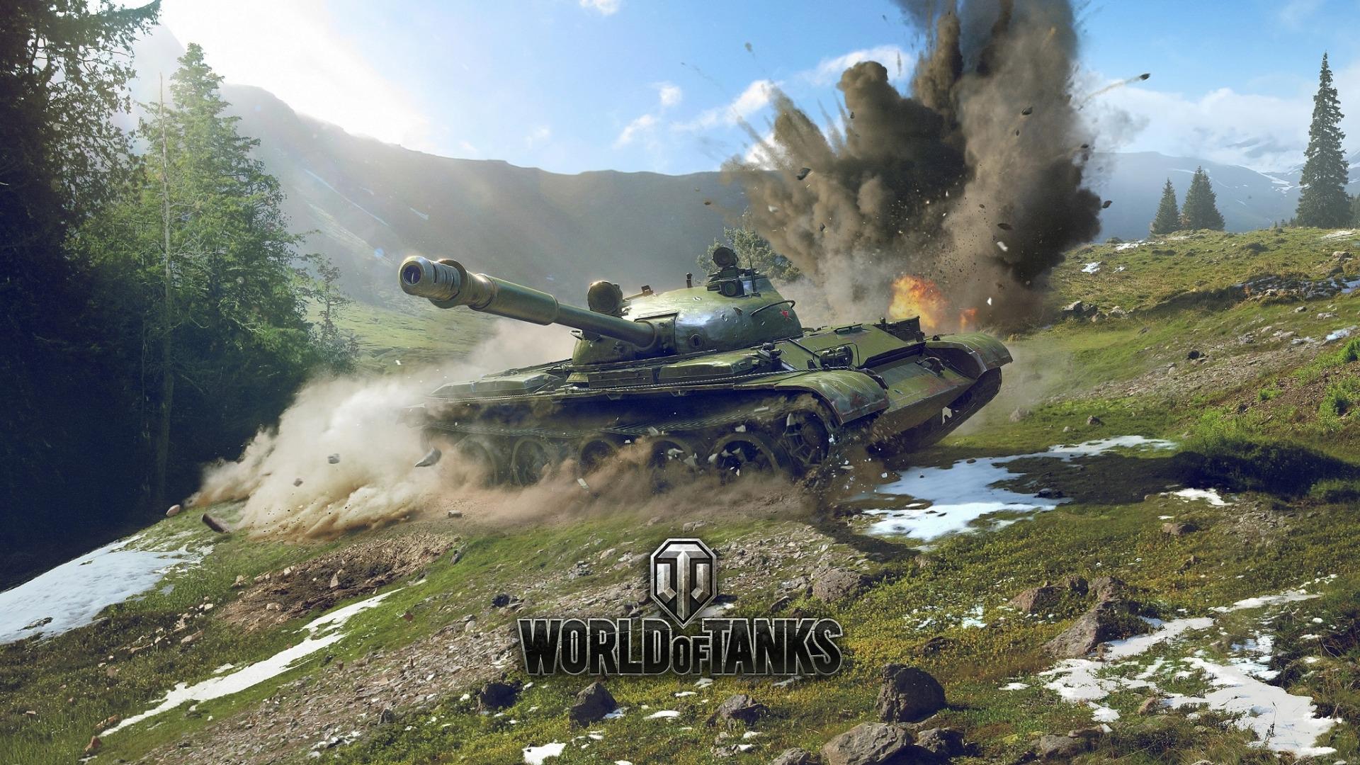 Hltv world of tanks cs go no steam не заходит на сервера
