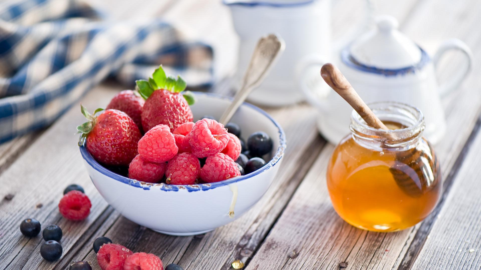 еда чай малина food tea raspberry  № 1100762 загрузить