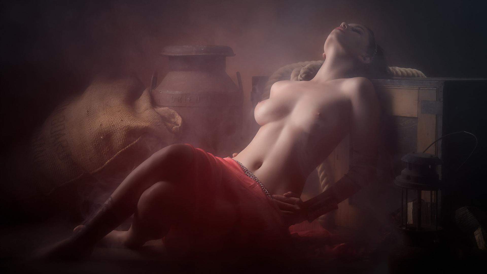 eroticheskie-foni-rabochego-stola