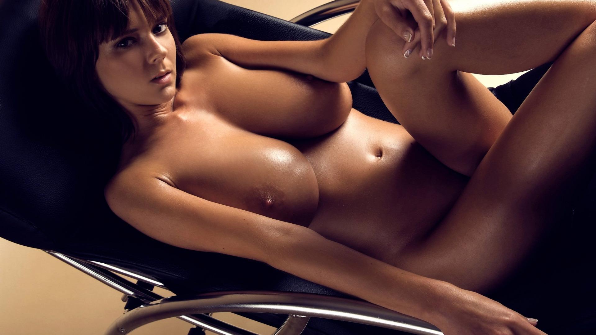 Скачать грудь, сиськи, соски, ню, фото, обои, картинка #1296835.