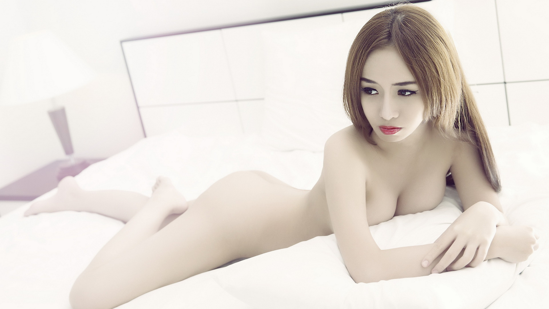 Naked granola sexy asian psp wallpaper rose asshole