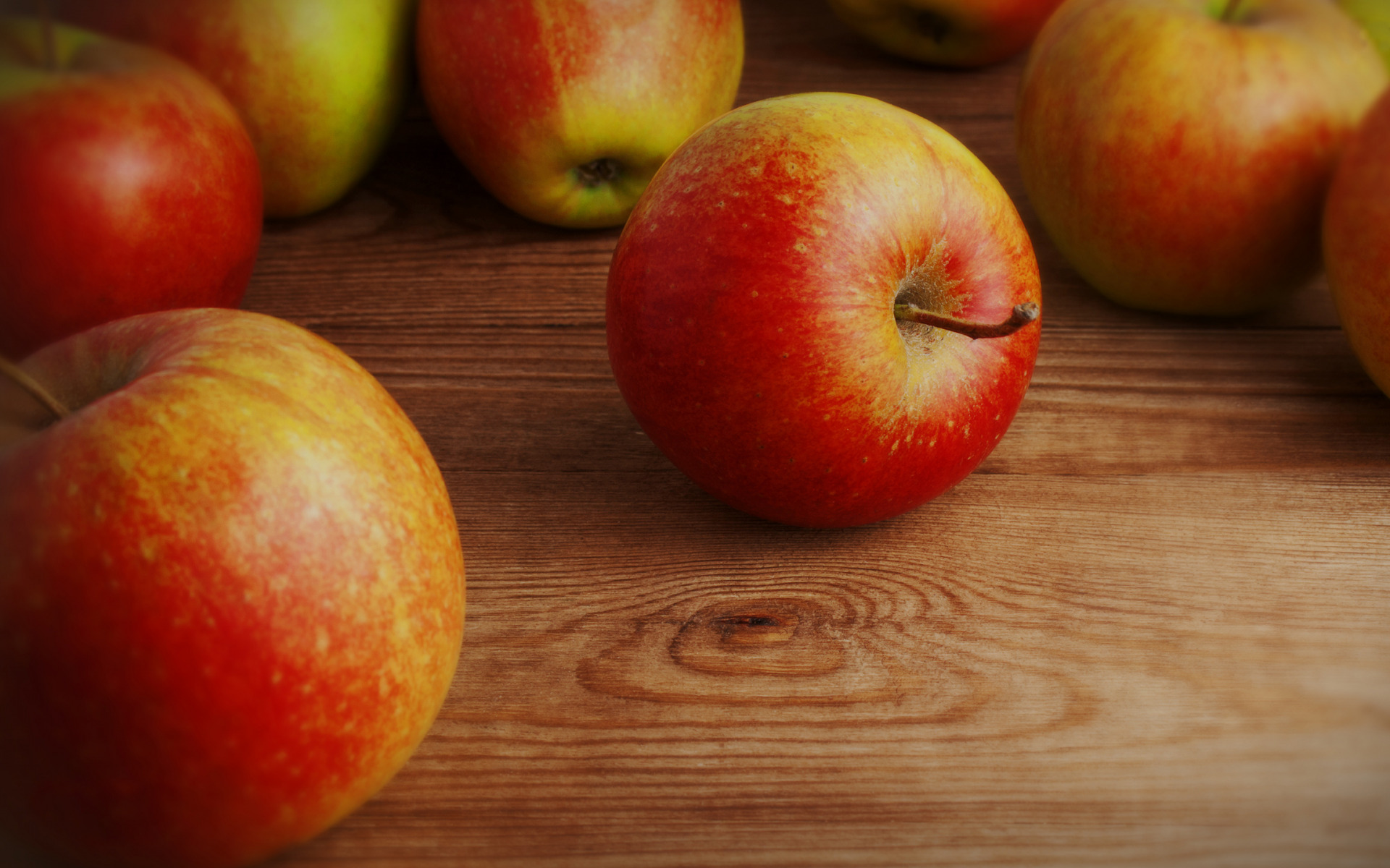 яблоки  № 164358 бесплатно