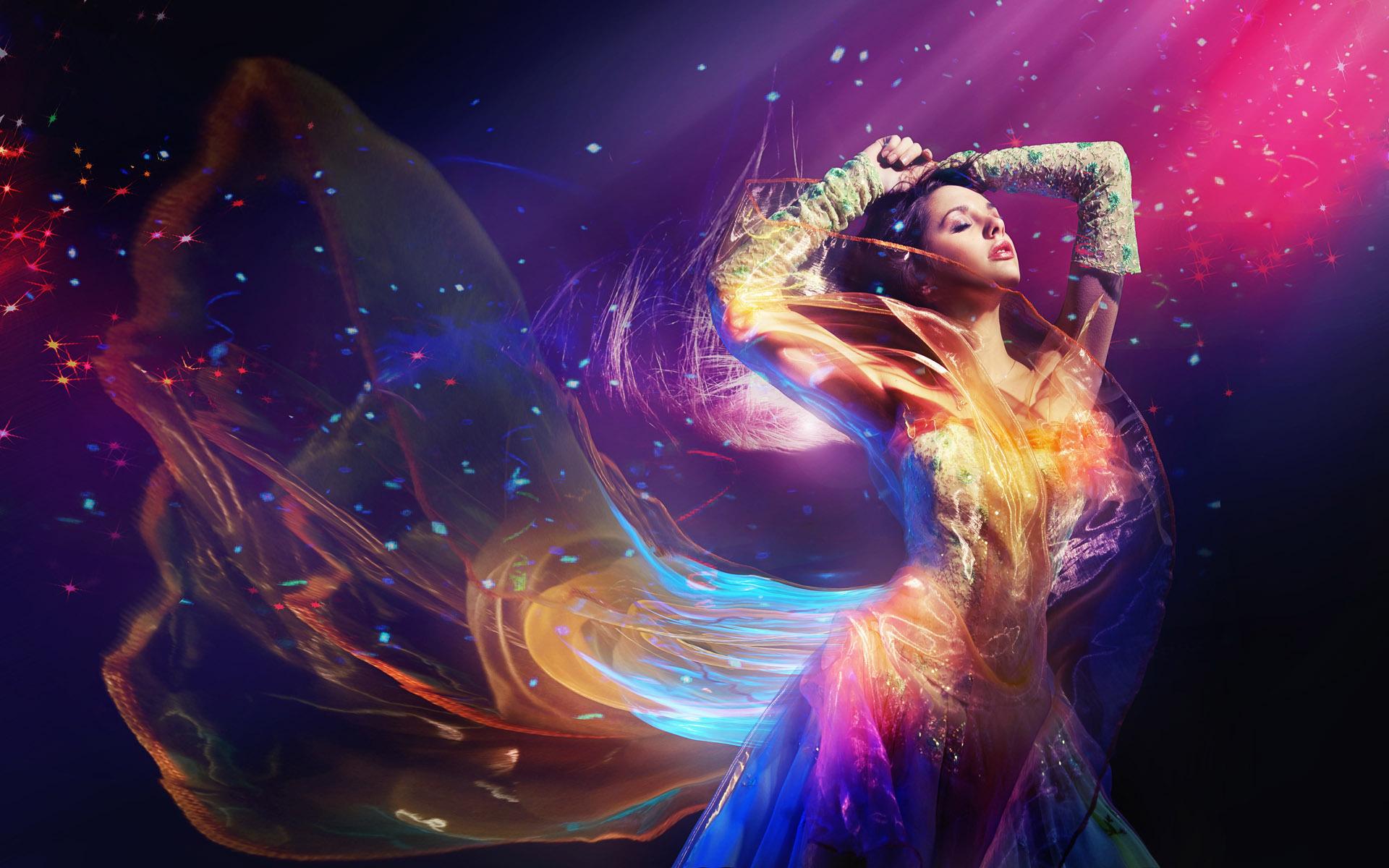 ˙·٠•●๑۩восточная музыка۩๑●•٠·˙люблю ее - красивая восточная музыка.