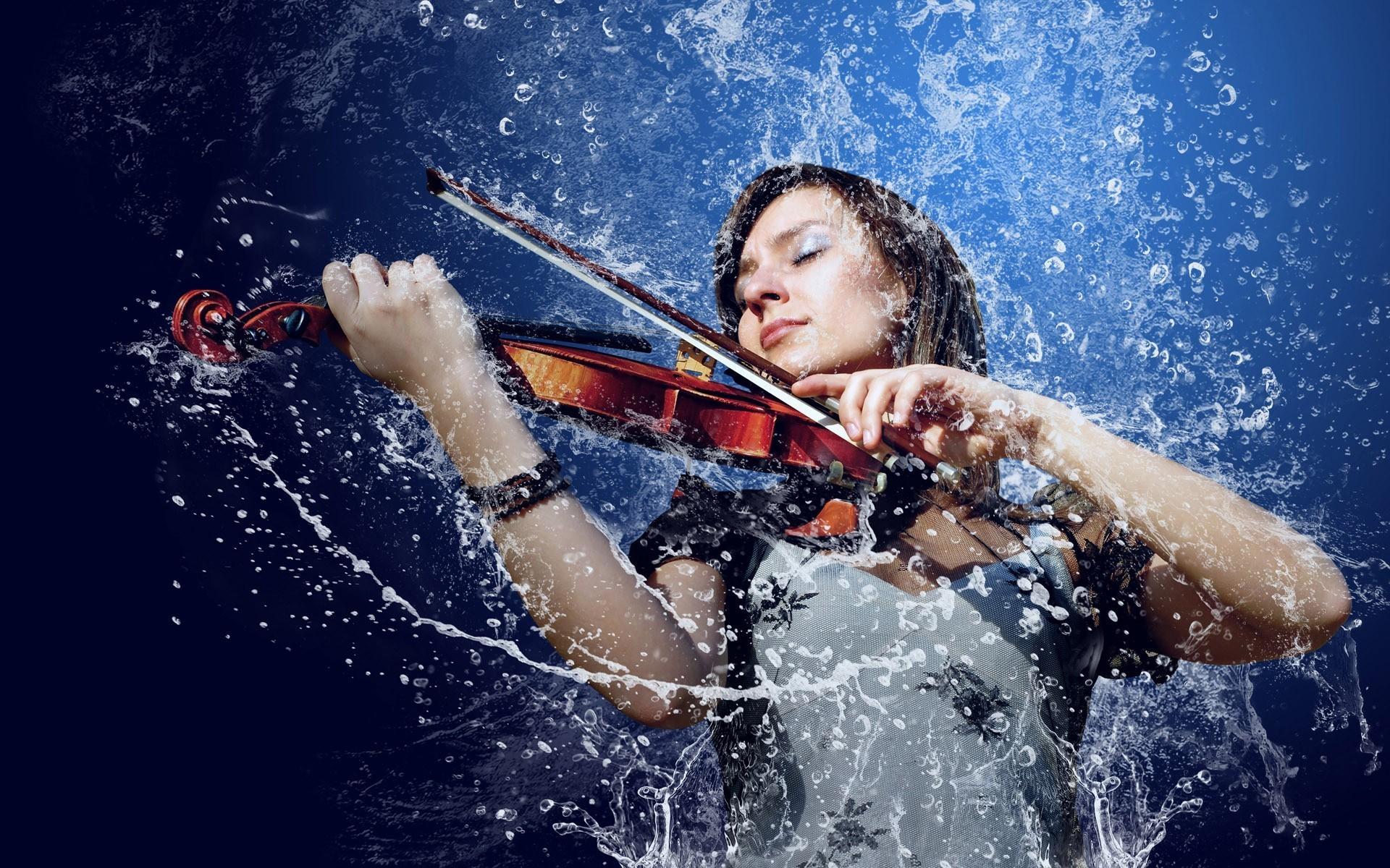 отзывы, слушать бодрые весенние мелодии понять