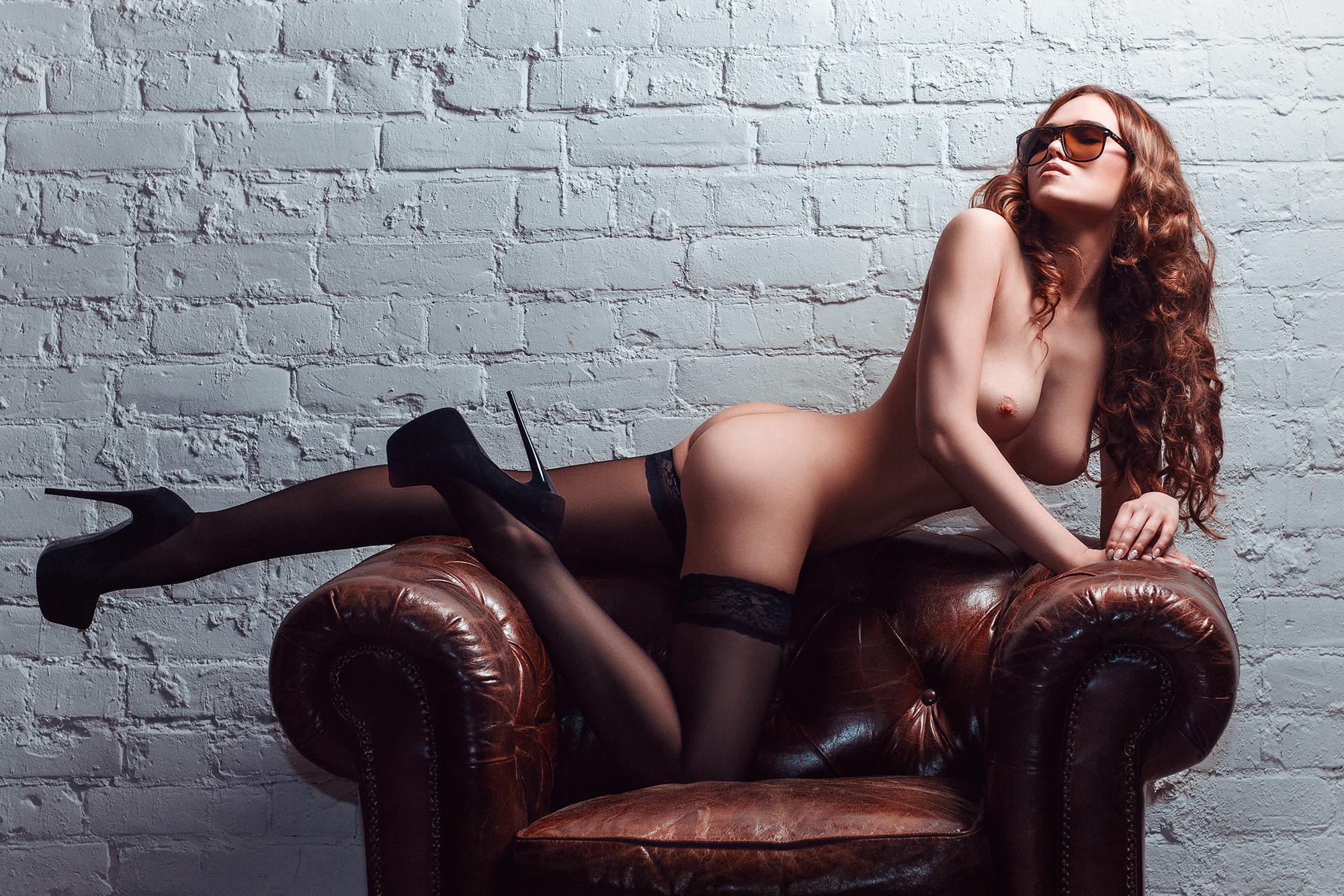Эротика hd от студий, Лучшие порно студии! Видео от знаменитых мировых 17 фотография