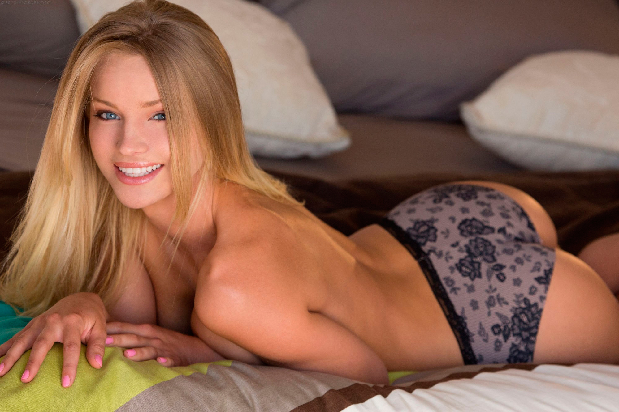 список молодых порномоделей петрозаводске, секс