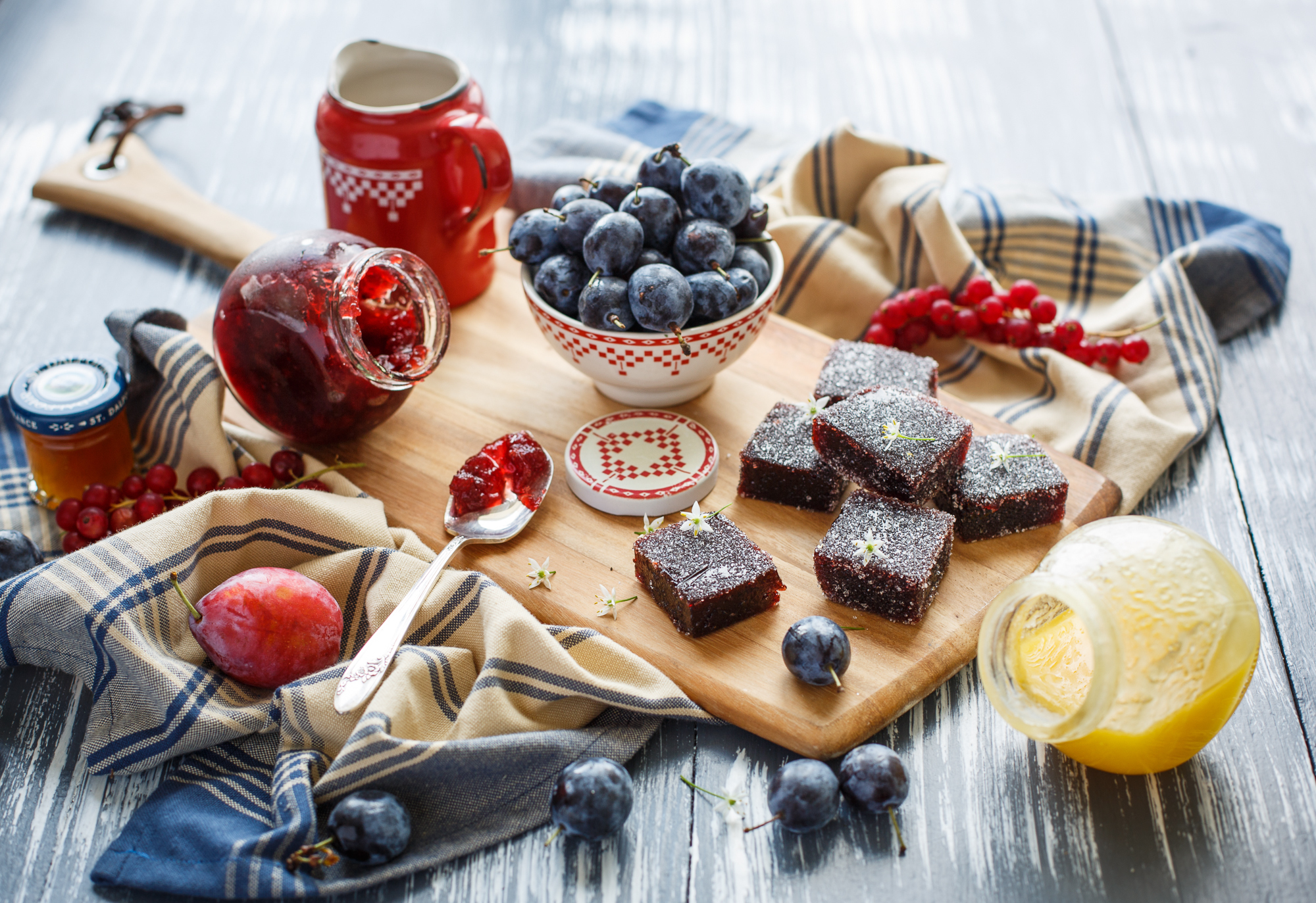 еда чай конфеты яблоки food tea candy apples  № 325853 без смс
