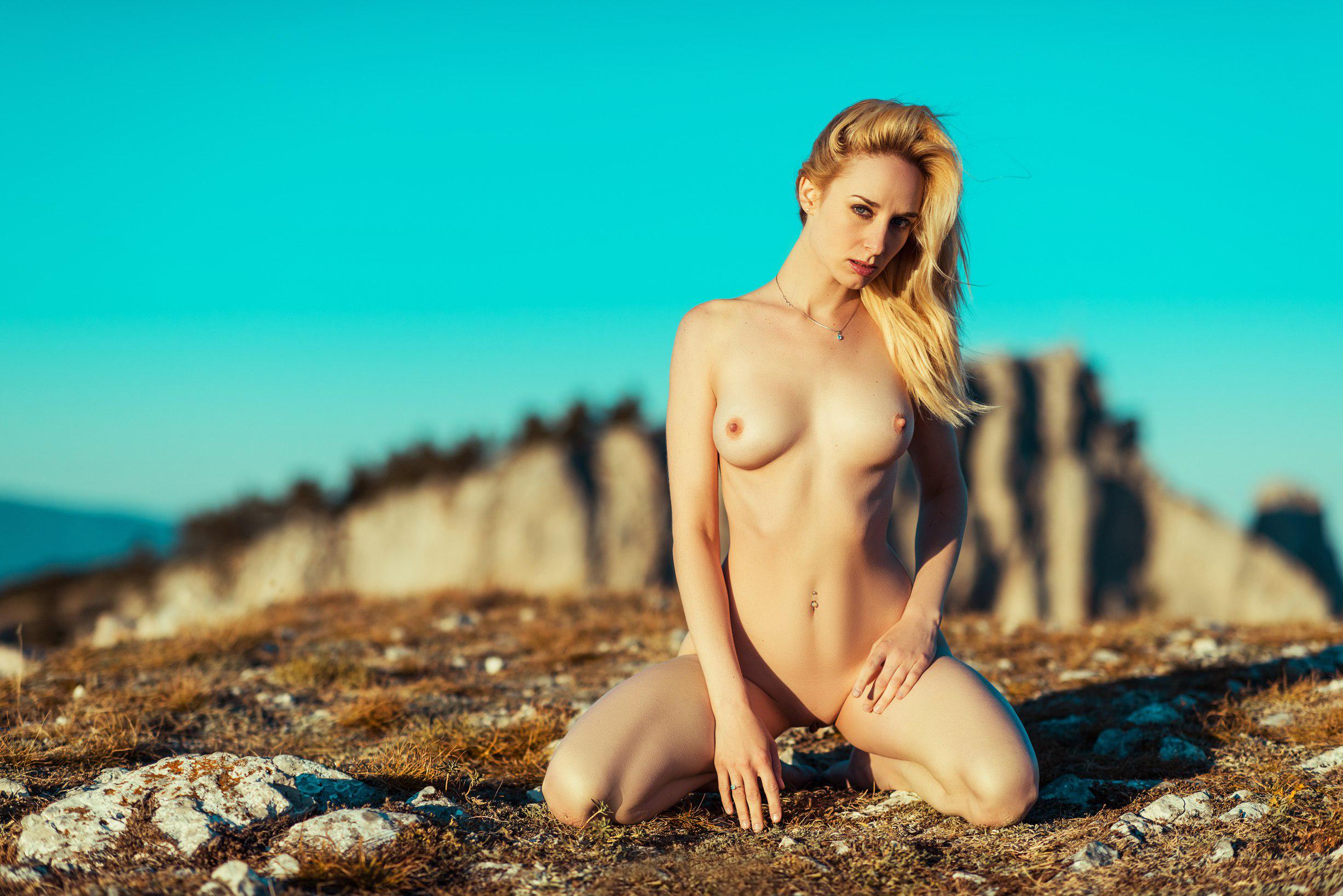 красивые девушки фото голые полностью даже