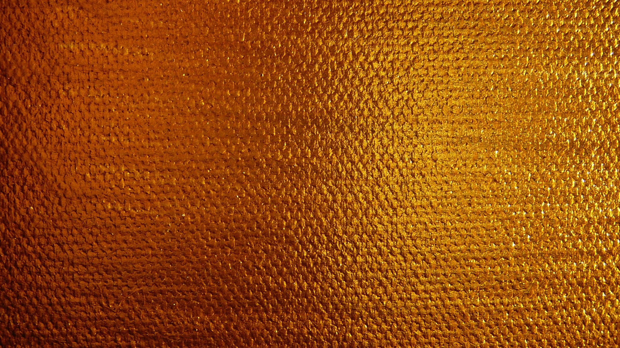 кофейные зерна мешковина ткань  № 3696171  скачать