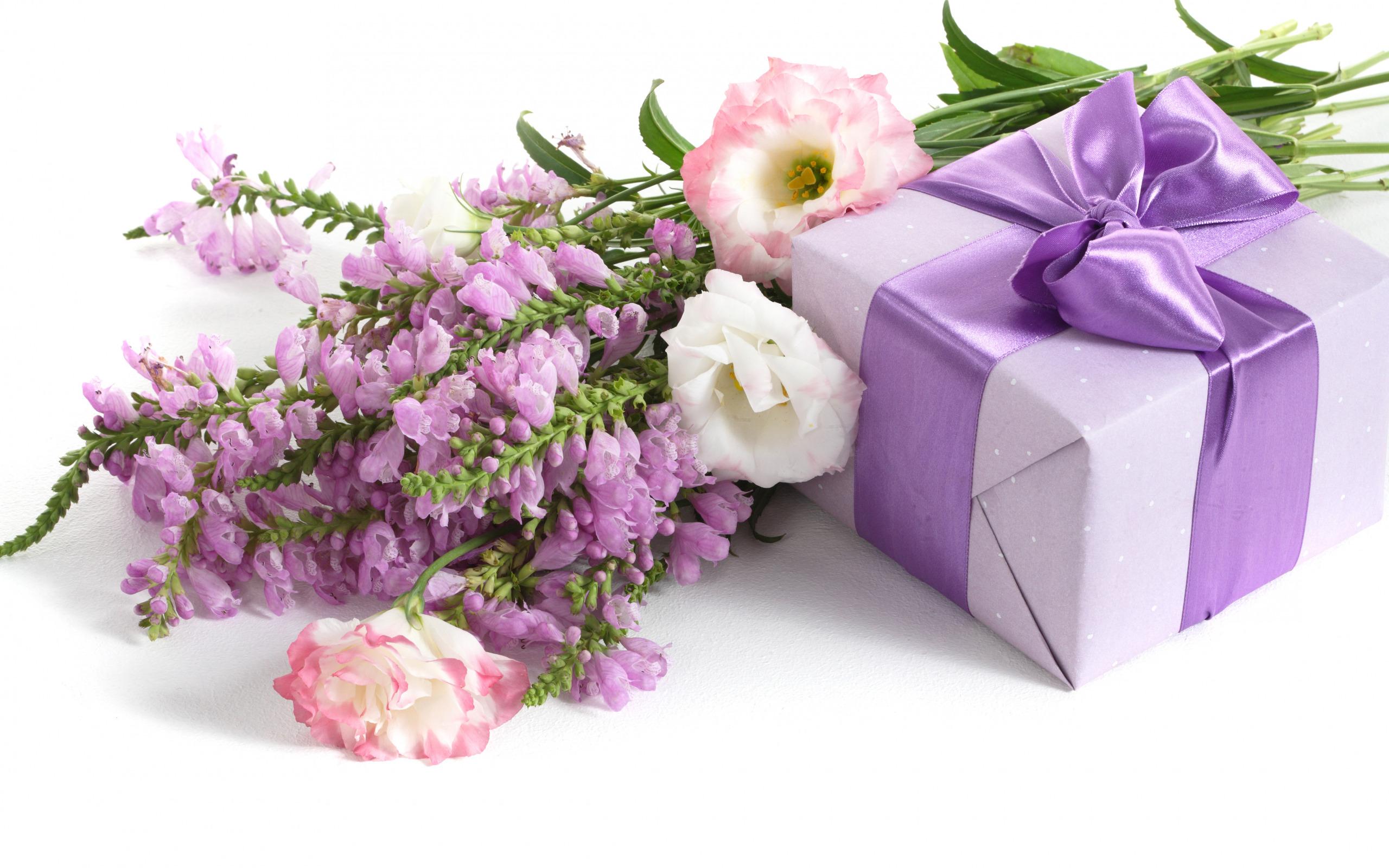 Купить цветы с доставкой в Хабаровске Магазин цветов и