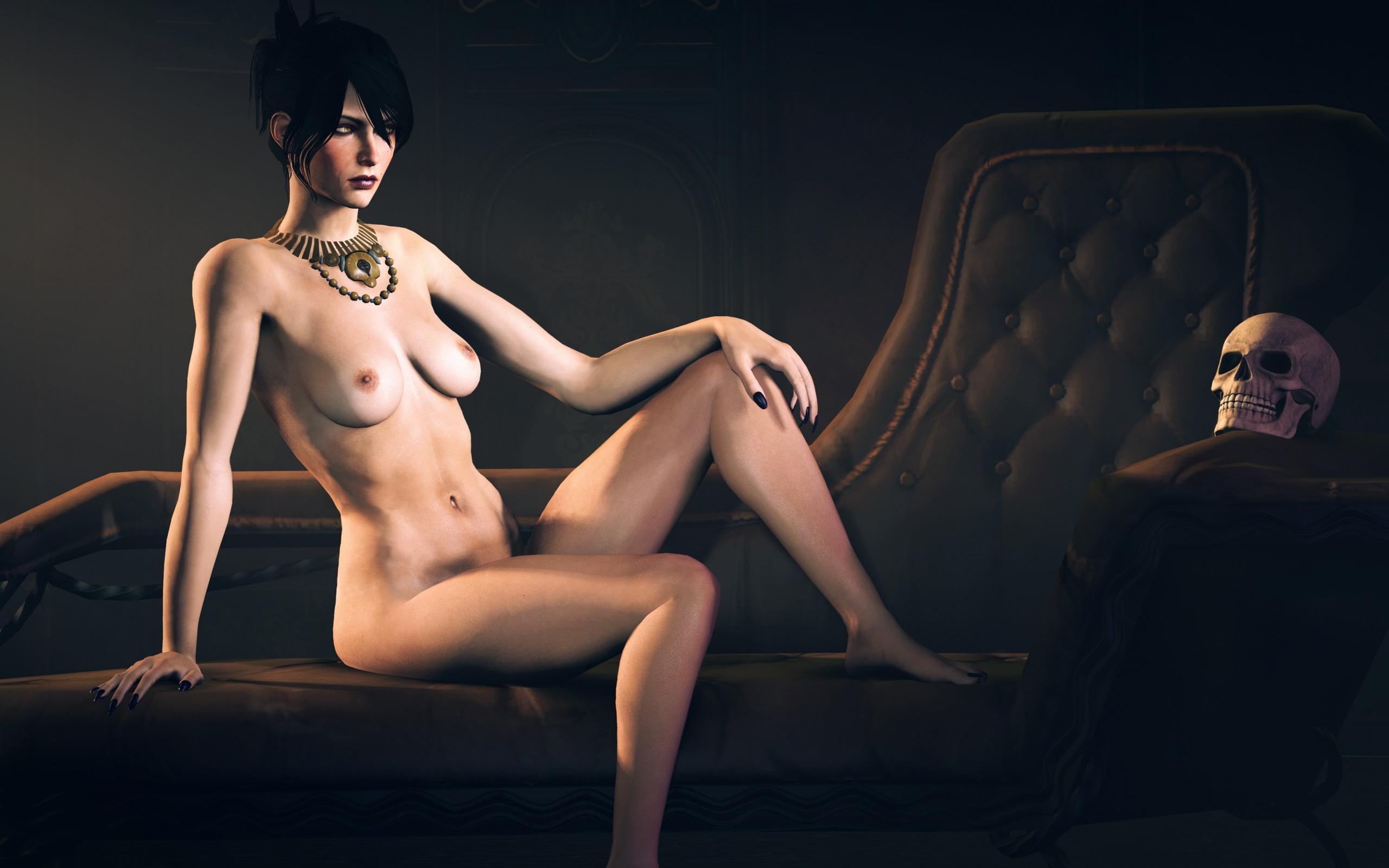 Nude dragon wallpaper nude video