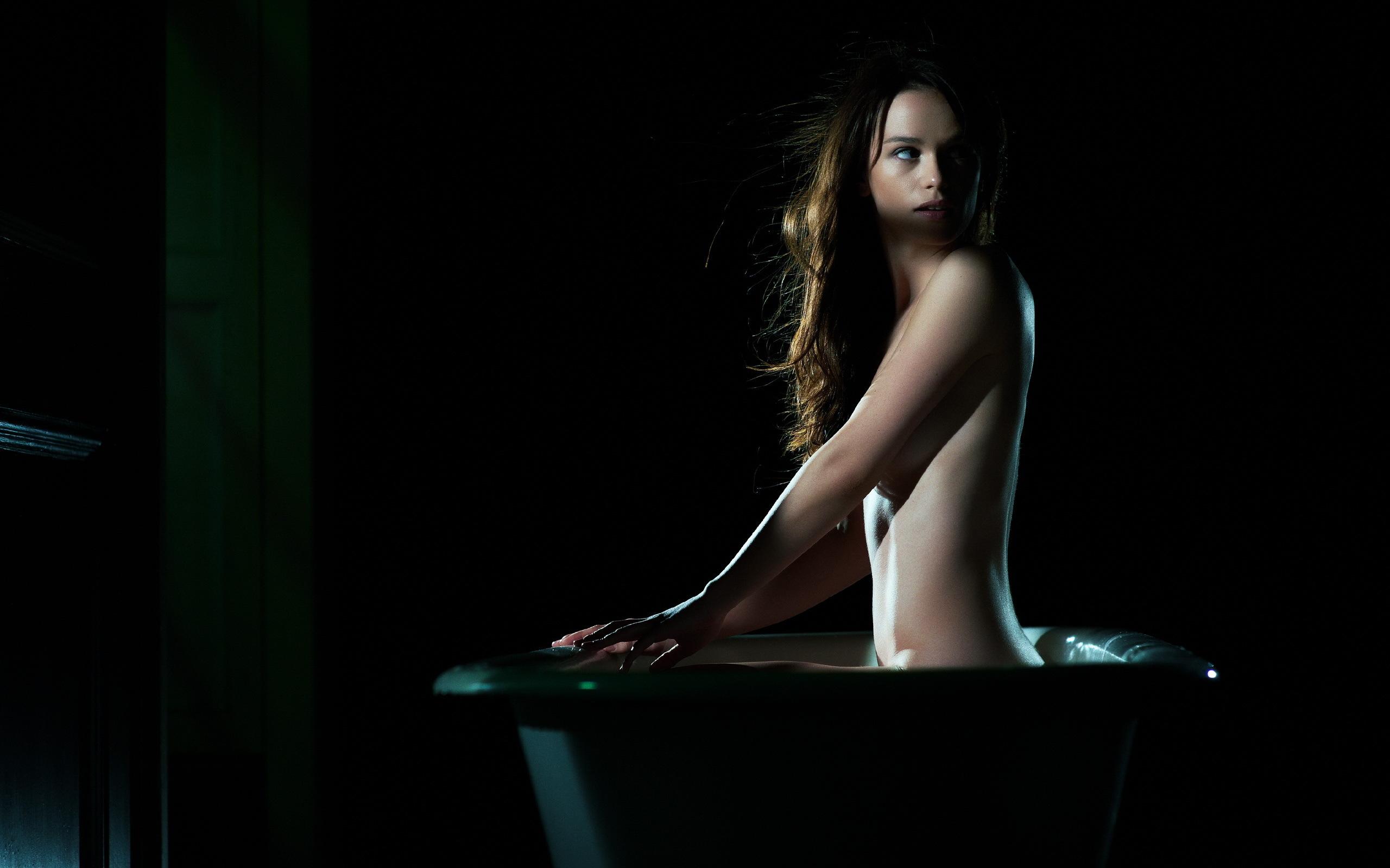гвендолин тейлор порно фото