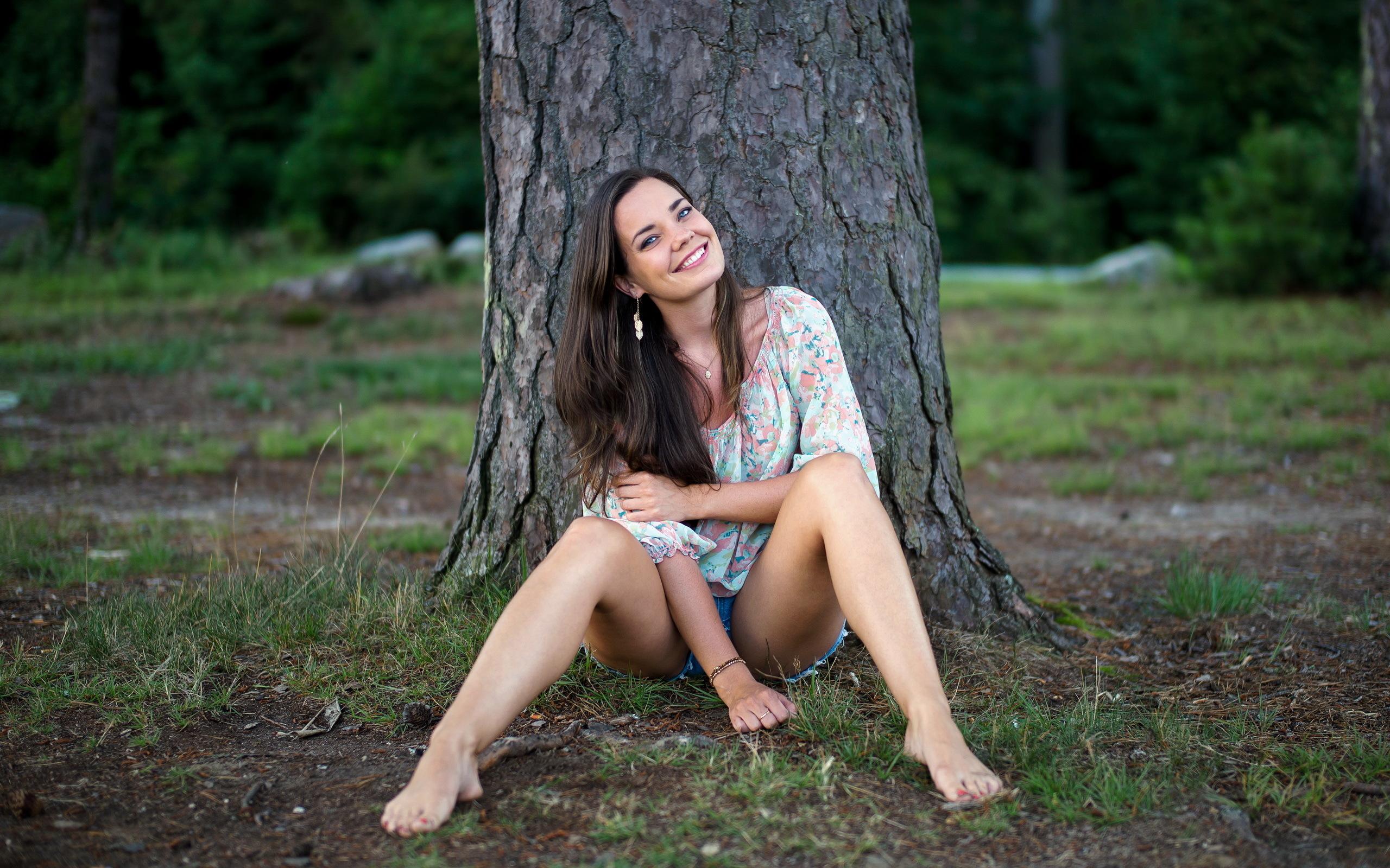 Секс девушки на природе россия, Порно на природе летом, секс на природе бесплатно на 11 фотография