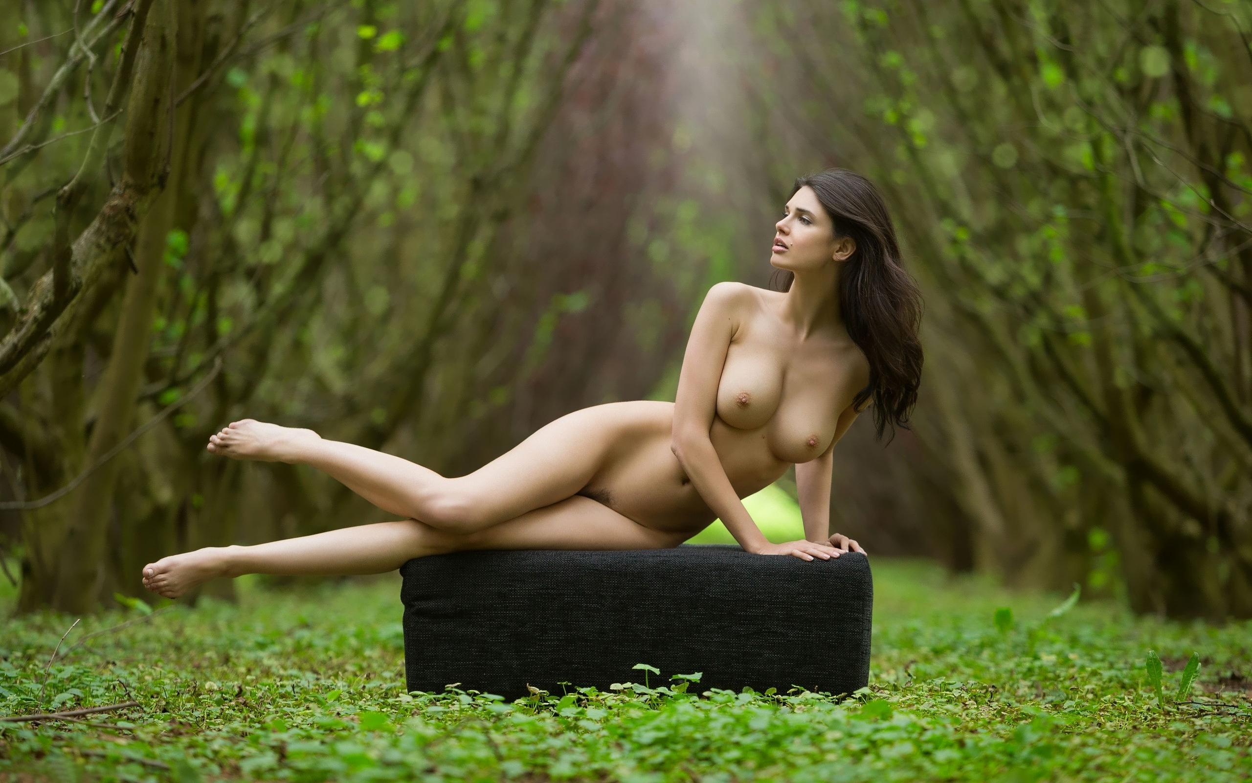 Эротика красивая девушка, Эротика, смотретьонлайн эро видео с красивыми 17 фотография