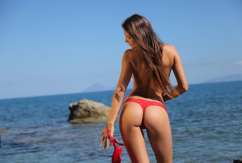 Women nude turkey beaches