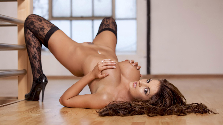 Смотреть порно фото голых моделей, Фотомодели секс фото, порно с фотомоделями 25 фотография