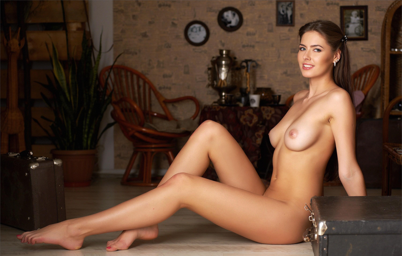 Ретро девки голые фото 23 фотография