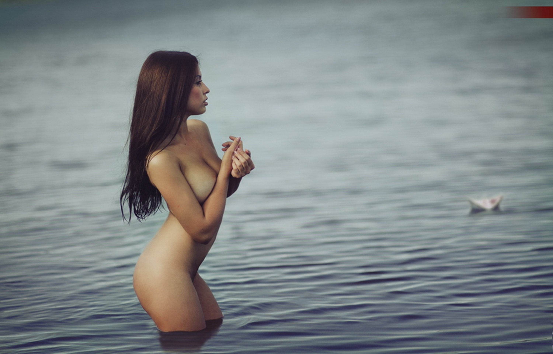 erotika-v-vode-v-odezhde
