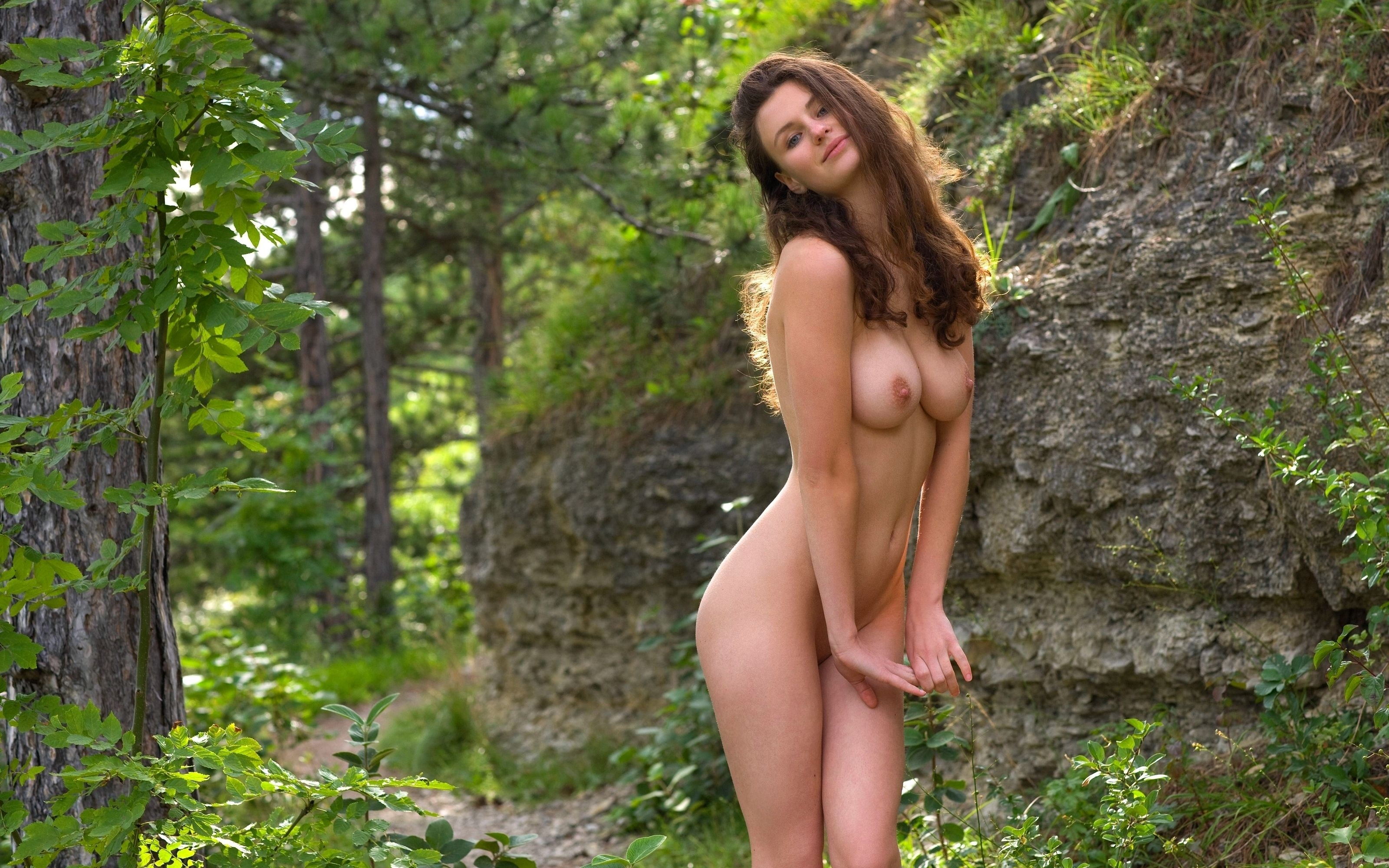go-natural-girls-nude