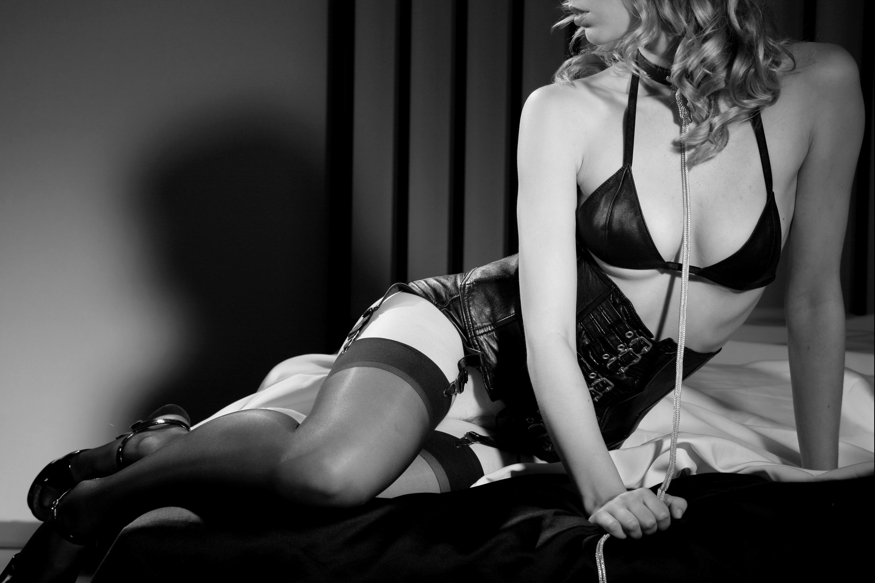 Чем вызвать у мужчины сексуальное желание 22 фотография