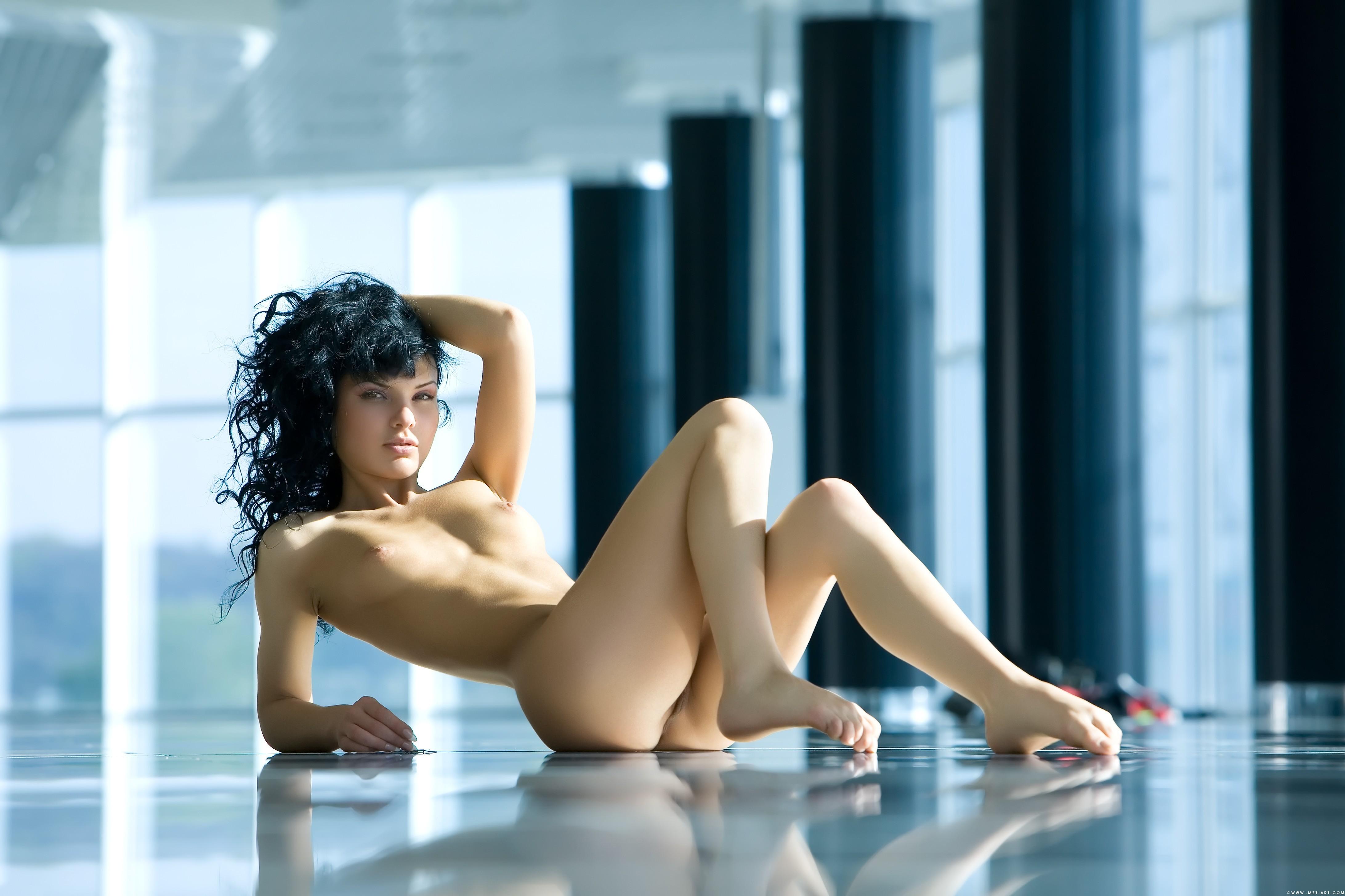 Эротическое фигура фото 22 фотография