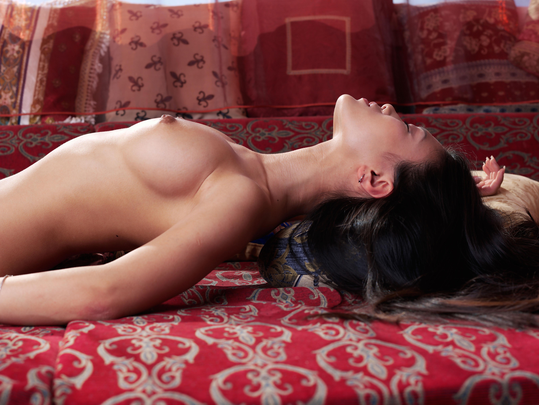 krutaya-erotika-smotret-onlayn