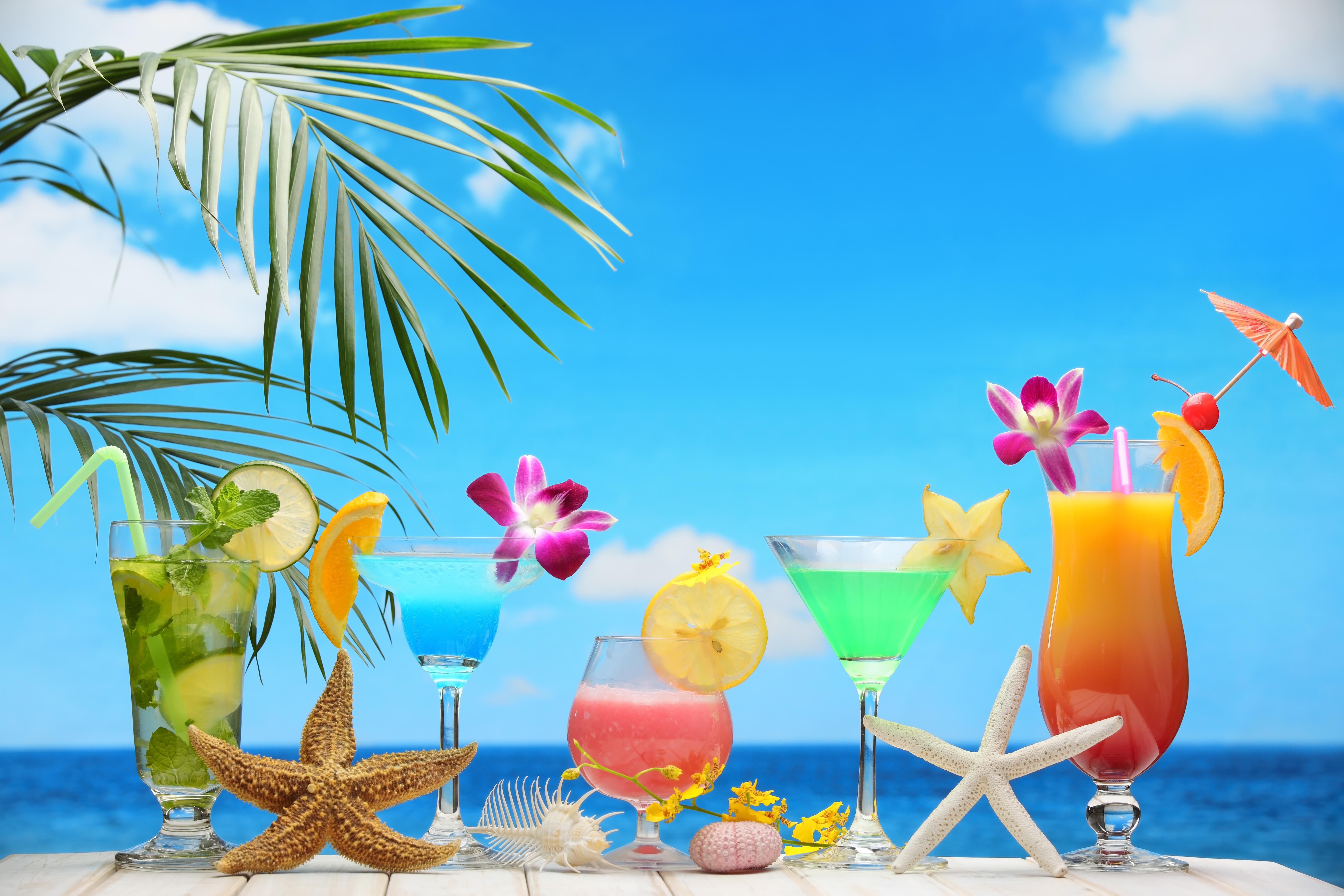 Открытки с морем и пляжем с днем рождения, ученики смешные картинки