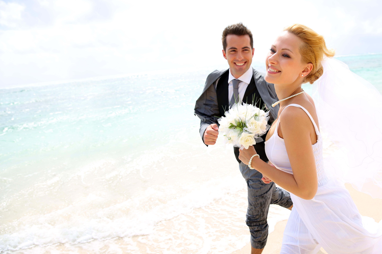 в каком разрешении отдают свадебные фото могло стать чуть