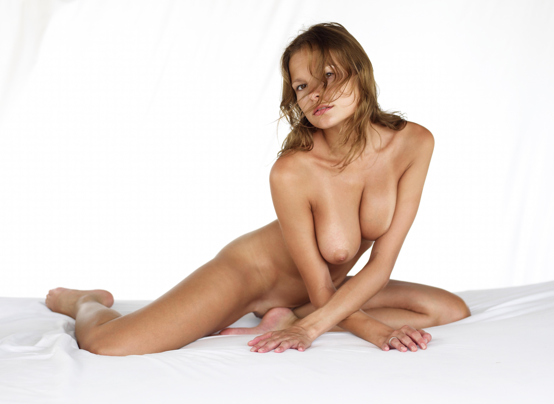 Naked luba, poonam porn