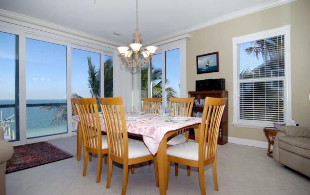 Фото обои дизайн, дом, стиль, комната, вилла, интерьер, коттедж
