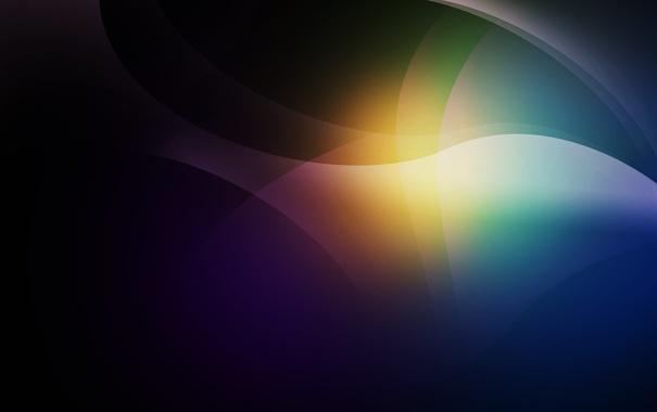 Фото обои цвета, линии, абстракция, фон, обои, арт, оттенки
