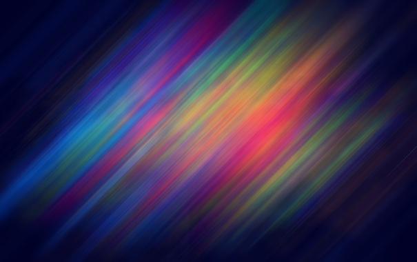 Фото обои цвета, полосы, обои, текстура, яркость, wallpapers