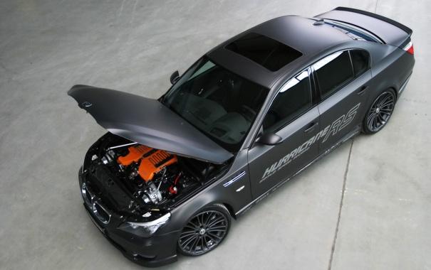 Фото обои car, BMW, super