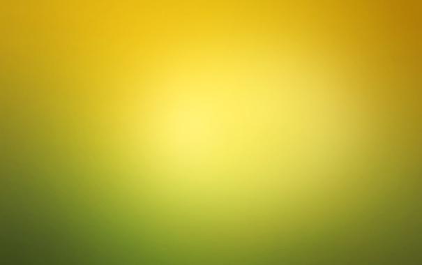 Фото обои цвета, фон, текстура, текстуры, обои для рабочего стола, картинки 1920x1200