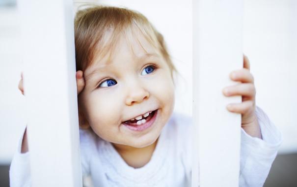 Фото обои настроение, девочка, Aubriella