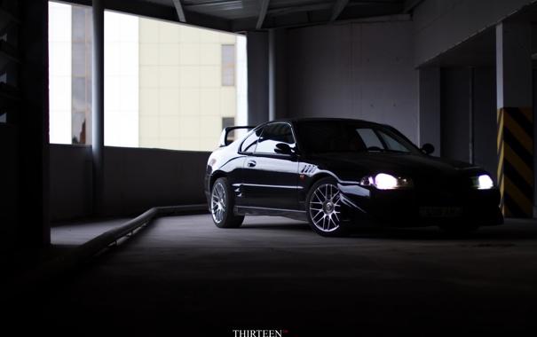 Фото обои машина, авто, фотограф, парковка, auto, photography, photographer