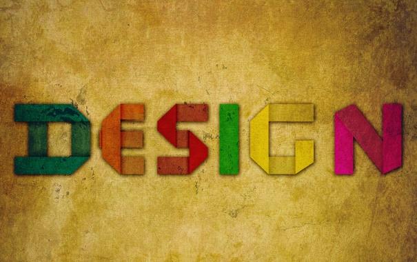 Фото обои gabdesign, my rules, my world, my design