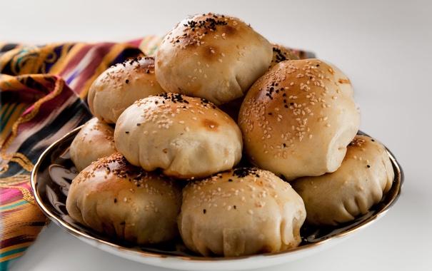 Бесплатно скачать узбекские картинки 4